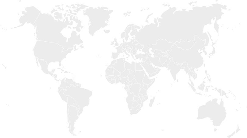 worldwide-map