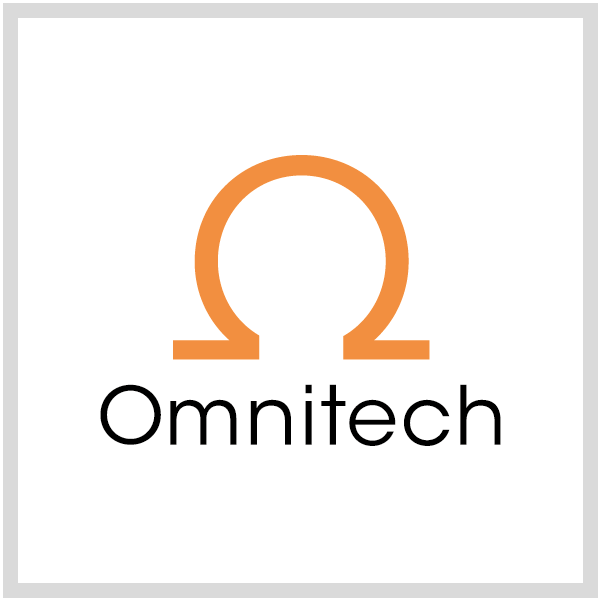 Omnitech Security Brand